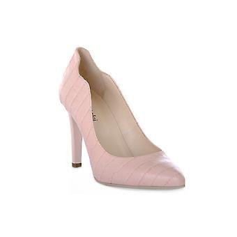 Nero Giardini Cocco 11071626 ellegant tutto l'anno scarpe da donna