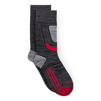 Sports socks Yeltes UNISEX