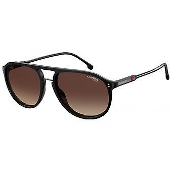 Sunglasses Unisex 212/S 807/LA brown