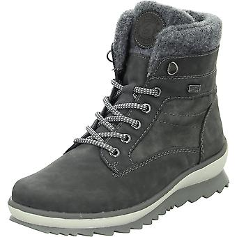 Remonte R847745 universele winter vrouwen schoenen