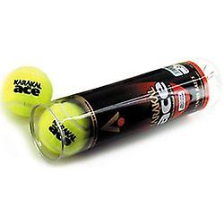 Ace Tennis Ball