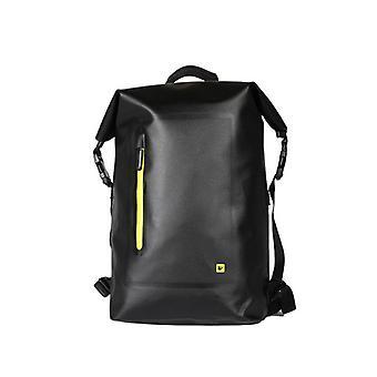 Nylon Hiking Backpack