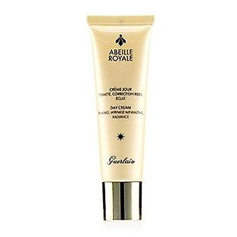 Abeille Royale Day Cream (Normal to Combination Skin) 30ml or 1oz
