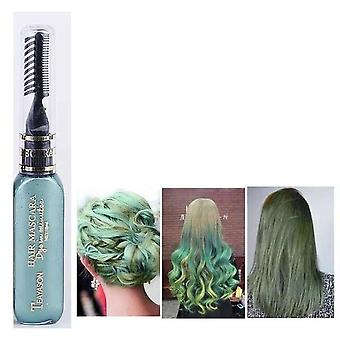 Hair Color Dye Temporary, Non Toxic, Hair Color Mascara Washable
