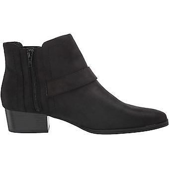Aerosoles Women's Cross Out Ankle Boot