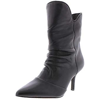 Vince Camuto Andrissa Women's Boot