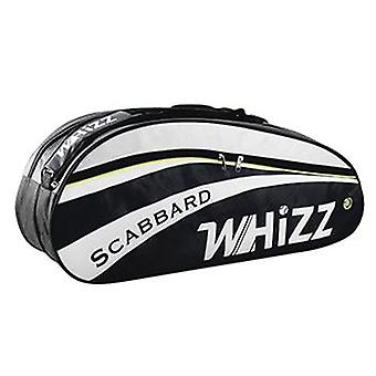 Large Capacity Badminton Racket Bags For Sports Training Racquet
