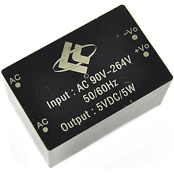 LC Technology VIPer12A 5W AC DC Switching Power Module