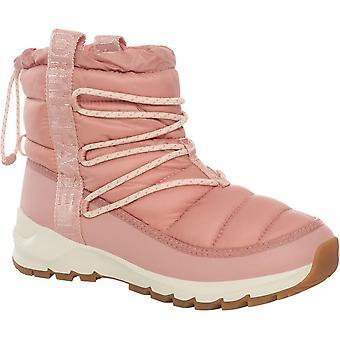 North Face Thermoball Pitsi UP T94AZGVCJ universal ympäri vuoden naisten kengät