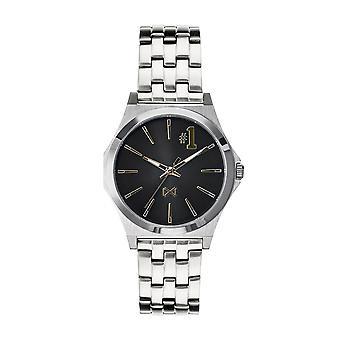 Mark maddox watch marina hm7107-57
