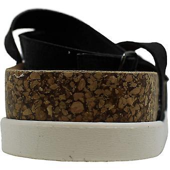 Madden Girl Women's Garnet Flat Sandal