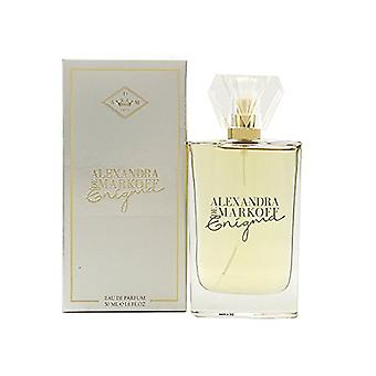 Alexandra De Markoff Enigma Edp Spray 50 ml
