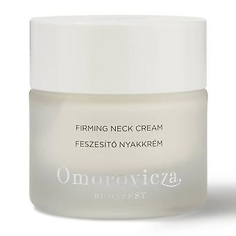 Omorovicza Firming Neck Cream 5 ml