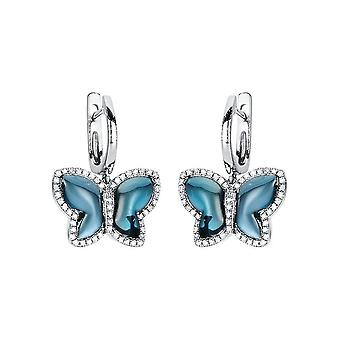 Luna Creation Promessa Earjewelry 2A966W8-1