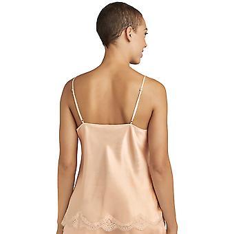 Aubade Toi Mon Amour QS38/QS38-1 Nők's Camisole Pizsama Top