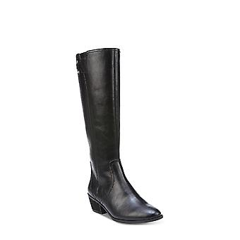 Dr. Scholl's   Brilliance Knee High Boots
