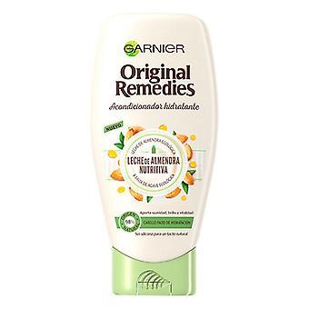 Conditioner Originele Remedies Garnier (250 ml)