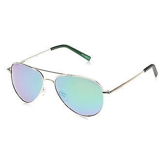 Unisex Sunglasses Polaroid PLD6012N-J5GK7