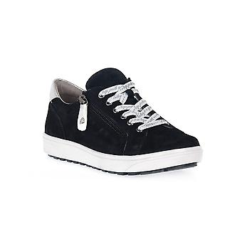 Jana Confort 2361126805 universal all year women shoes