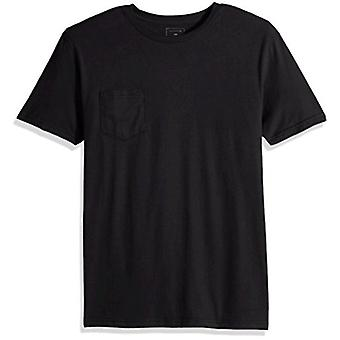 Quiksilver Men's Clean N Easy Tee T-Shirt