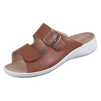 Solidus Wellness Spezial 2018730337 universal  women shoes