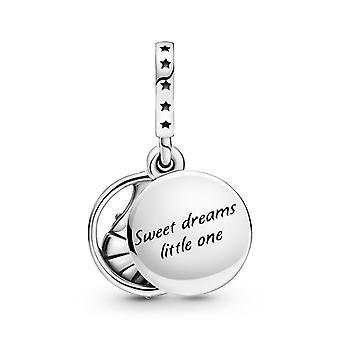 Charms og perler 799405C01 - Disney x Pandora