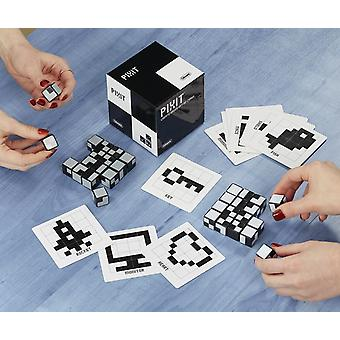 Gibsons Games Pixit Family Games