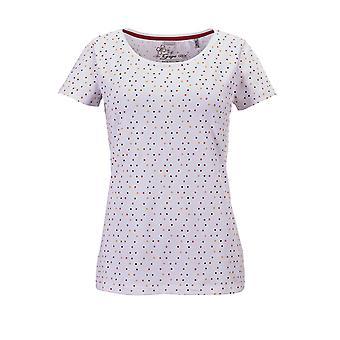 G.I.G.A. DX Women's T-Shirt Ederra B