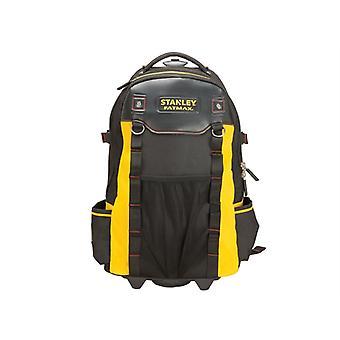 Stanley 1-79-215 Fatmax Backpack On Wheels
