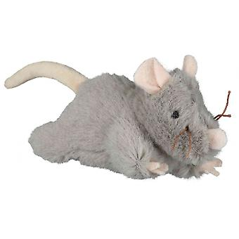 Trixie Mouse Catnip Katzenspielzeug