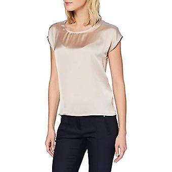 Plus - Plus shirt de T, 0207, 50 Femme