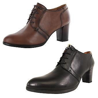 Pikolinos Womens Viena W3N-5705 Pump Shoes