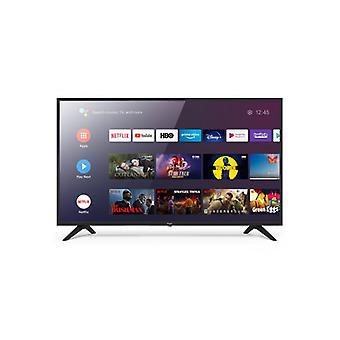 "Smart TV Engel LE4290ATV 42"" FHD LED Android TV Zwart"