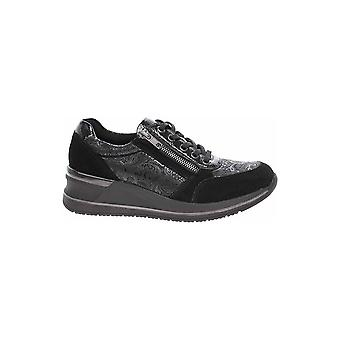 Remonte D320303 universal all year women shoes