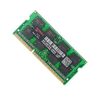 Ddr3l 2gb 4gb 8gb 10600 1333 12800 1600 For Laptop Ram