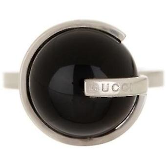 Gucci jewels grounde ring ybc259064001012