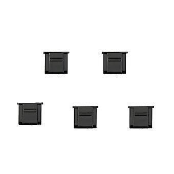 Objektivdeckel-Schutzabdeckung für DSLR- und Spiegelreflexkamera