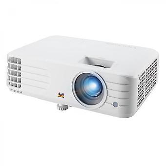 Px701hde Full Hd Projector