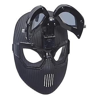 Marvel Spider-Man Far From Home Kostüm Accessoire Maske