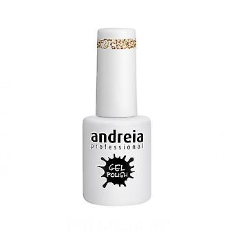 Esmalte de uñas Andreia 253 (10,5 ml)