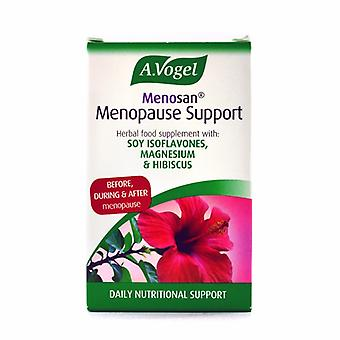 A. Vogel Menopause Support 60 tablets