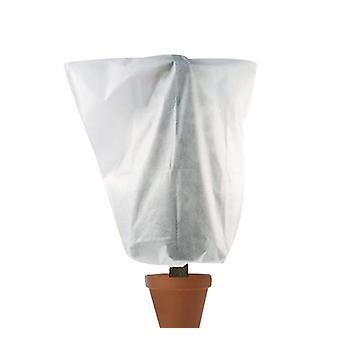 शीतकालीन संयंत्र फ्रीज संरक्षण कवर बैग एंटीफ्रीज कवर
