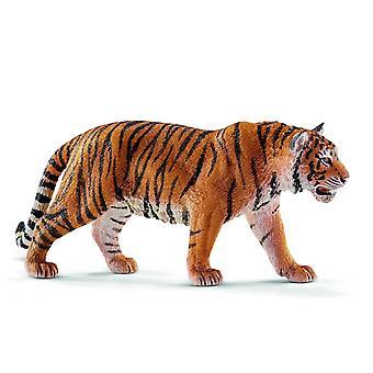Schleich tigre 14729