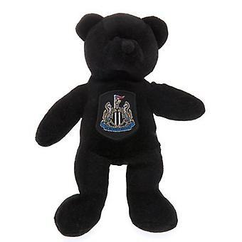 Newcastle United Mini Bear SB