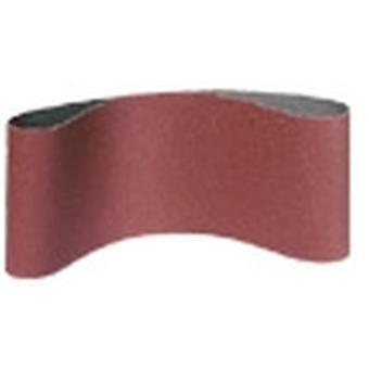 Klingspor 75X457 80G Sanding Belt