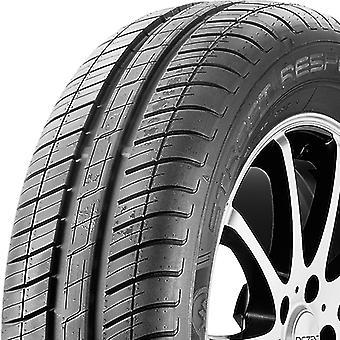 Neumáticos de verano Dunlop StreetResponse 2 ( 185/65 R15 88T )