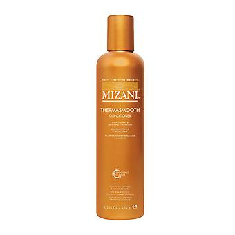 Mizani Thermasmooth Balsamo 250ml
