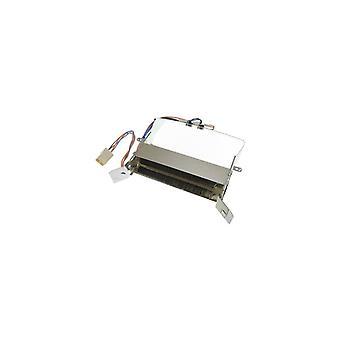 Indesit IDC85KUK Tumble Dryer élément chauffant 2.30kw (Mech Delta elec)