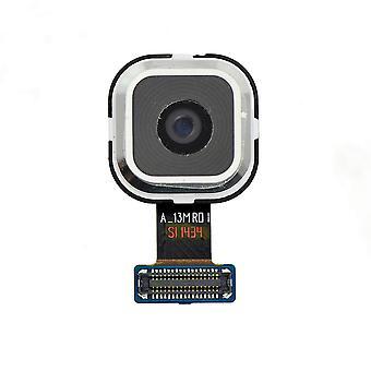 Für Samsung Galaxy A5 - SM-A500 - Rückfahrkamera - Silber