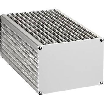 PROMA 130044 universele behuizing 165 x 110 x 80 Aluminium Aluminium 1 PC('s)